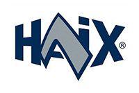 Обувь Haix