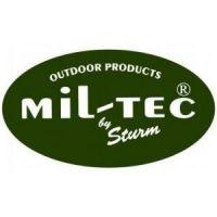 Обувь Mil-Tec