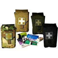 Аптечки и медицинские наборы