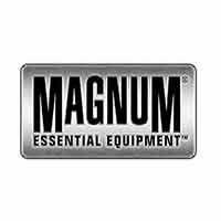Обувь Magnum