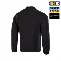 M-Tac кофта Nord Fleece Black