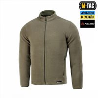 M-Tac кофта Nord Fleece Olive