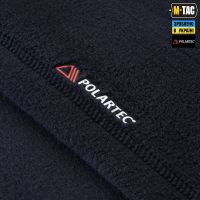 M-Tac кофта Delta Polar Pro Dark Navy Blue