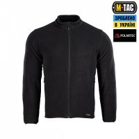 M-Tac кофта Nord Fleece Dark Navy Blue