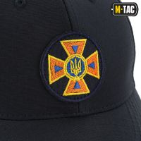M-Tac бейсболка ДСНС Special Line Dark Navy Blue